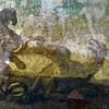 La fin d'un monde (andrefromont/fernandomort) Tags: andréfromont andrefromontfernandomort fernandomort fight combat lutte