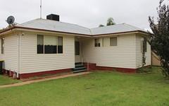 46 Canal St, Leeton NSW