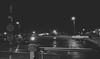 49 (Eduard365Road) Tags: 365 days photography black white