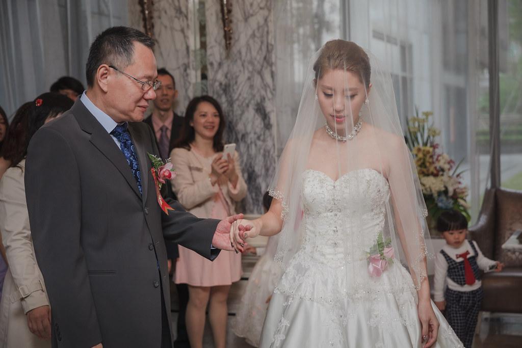 PangoWu-67婚禮攝影,佩蓉,孟學,儀式午宴婚攝,汐止寬和宴會館