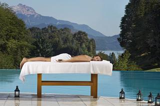 Argentina Patagonia Resort 66
