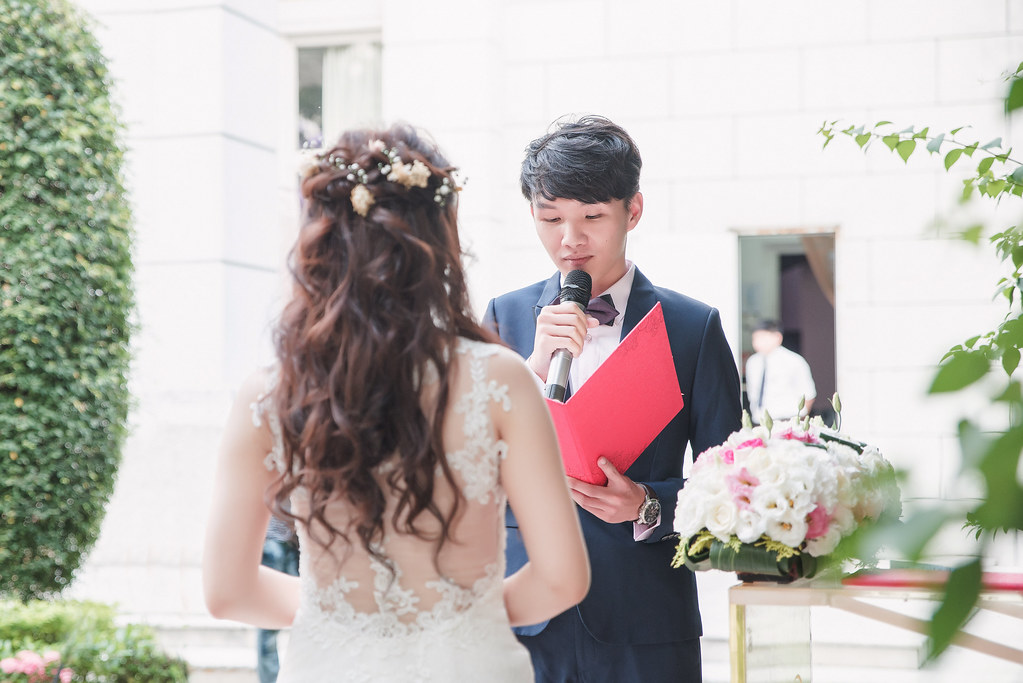 014台中中僑 戶外證婚