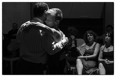 PC110074 (cacciatoredisogni) Tags: tango tanguero milonga passion dance dancers love argentina blackandwhite bnw music