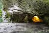 La Cueva de Zugarramurdi - Navarra (luisrguez) Tags: es españa spain navarra wwwrodriguezymoyanofotografoses