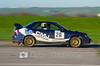 DSC_8385 (Wings18) Tags: pembrey circuit rally camarthen motor club jaffa stages