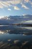 Largest lake in Negovan, Sofia (Nikolay Lozanov) Tags: outdoor sky cloud water shore landscape coast negovan bulgaria sofia nature