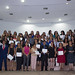 "Graduación 2016 • <a style=""font-size:0.8em;"" href=""http://www.flickr.com/photos/120808014@N05/31988889510/"" target=""_blank"">View on Flickr</a>"