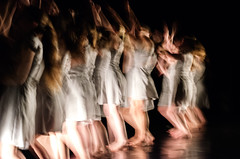 hold the line (kceuppens) Tags: ballet antwerpen antwerp arlekino maxine dance dancing dansen optreden performance live muziek nikon d7000 nikond7000 nikkor70200f4vr 70200 nikkor