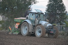 Lamborghini R6.180.7 Tractor with an Amazone AD-P Super 2000 Seed Drill & Power Harrow (Shane Casey CK25) Tags: lamborghini r61807 tractor amazone adp super 2000 seed drill power harrow silver sdf samedeutzfahr sow sowing set setting drilling tillage till tilling plant planting crop crops cereal cereals county cork ireland irish farm farmer farming agri agriculture contractor field ground soil dirt earth dust work working horse horsepower hp pull pulling machine machinery grow growing nikon d7100 traktor tracteur traktori trekker trator ciągnik corn ballyhooly