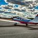 HerlongAirport_1-13-17-7248_HDR