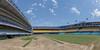 Innenraum (Sven Vietmeier) Tags: argentine argentinien ba bocajuniors bombonera buenosaires cabj estadioalbertojarmando innenraum laboca