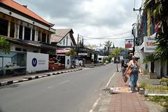 Seminyak, Bali. (Manoo Mistry) Tags: nikond5500body nikon bali seminyak tamron18270mmzoom holiday tourism outdoor sreet indonesia