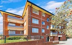 6/31 Harris Street, Harris Park NSW