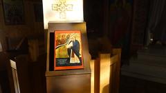 DSC02001 (orthodoxie.occidentale@gmail.com) Tags: anniversaire sacre grégoire 2017