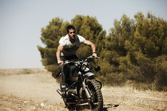 BMW_R75_5_The_Challenge_crd14_10