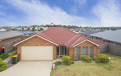 50 Horizon St, Gillieston Heights NSW