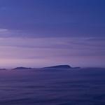 L'Heure Bleue / La hora azul thumbnail