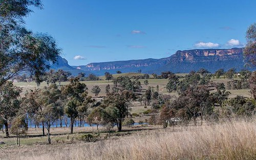 10, Huntingdale Road, Rylstone NSW