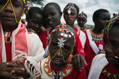 ACCAF-ACCELERATING-EFFORTS-TO-END-FGM-C