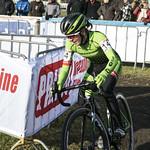Cyclocross Hoogerheide 2017 084 thumbnail