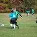 Nettie Soccer Event-79