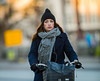 Copenhagen Bikehaven by Mellbin - Bike Cycle Bicycle - 2017 - 0033 (Franz-Michael S. Mellbin) Tags: accessorize biciclettes bicycle bike bikehaven biking copenhagencyclechic copenhagenize cyclechic cyclist cyklisme fahrrad fashion people street velo velofashion