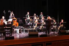 Jazzfest-4