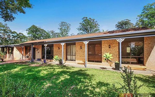 103 Ferrier Drive, Yarravel NSW 2440