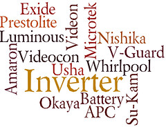 inverter (eInfoDesk) Tags: how calculate power consumption rate an inverter battery