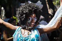 Carnaval de Rua_19.02.17_AF Rodrigues_207 (AF Rodrigues) Tags: afrodrigues foratemer forapicciani forapezão forapmdb cordãodoboitatá carnavalderua blocosdecarnaval carnaval2017 riodejaneiro rio rj foliadeimagens festa brasil br