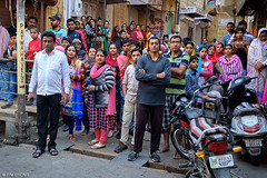 Watching the Possession (oeyvind) Tags: जैसलमेर राजस्थान भारत thegoldencity jaisalmer rajasthan india ind fujifilmxpro2 xf1024mmf4