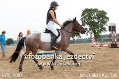 157L_0087 (Lukas Krajicek) Tags: cz kon koně českárepublika jihočeskýkraj parkur strmilov olešná eskárepublika jihoeskýkraj