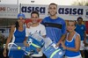 """Carlos Martin y Joaquin Jimenez subcampeones 4 masculina torneo padel agosto 2015 reserva higueron • <a style=""""font-size:0.8em;"""" href=""""http://www.flickr.com/photos/68728055@N04/20412539179/"""" target=""""_blank"""">View on Flickr</a>"""