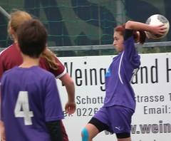 Landesfinale2015-044