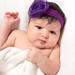 """Baby A • <a style=""""font-size:0.8em;"""" href=""""https://www.flickr.com/photos/93178342@N08/20577959386/"""" target=""""_blank"""">View on Flickr</a>"""