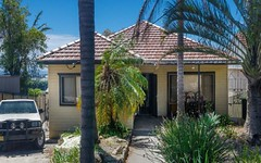 13 Blaxland Avenue, Warrawong NSW