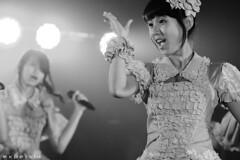 _MG_3115 (EXpersia) Tags: t j live mini hs refrain k3 harapan penuh jkt48