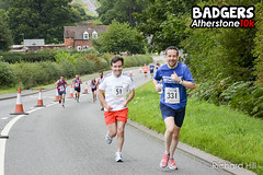 20150830_BA10k_RH024 (Badgers Atherstone10k) Tags: road race outdoor hill running hills badger badgers 10k tnt hilly warwickshire roadrace 10km atherstone merevale 62m 62miles 30thaugust ba10k badgersrc badgersatherstone10k atherstone10k 30082015 merevalelane
