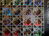 many (Sylvain.n) Tags: old windows mobile bar jack town nokia different phone bottles 8 greece smartphone crete microsoft daniels grèce 820 sylvain 81 bouteilles chania téléphone sorts crète lumia étagère rangement nawrocki alcools canée plusieurs apéritifs alchools sylvainn sylvainna
