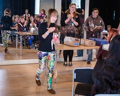 jointedhearts2015-142 (birdie's stuff) Tags: gteborg sweden september bjd 2015 sagoslottet dollcon raccoondoll jointedhearts raccoondolllucy