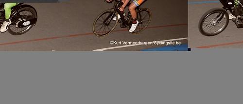 piste wilrijk 110915 (247)