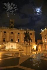 Roma_8021