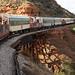 Verde Canyon Railroad • ><a style=&quot;font-size:0.8em;&quot; href=&quot;https://www.flickr.com/photos/89093669@N00/21573422069/&quot; target=&quot;_blank&quot;>View on Flickr</a>