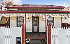 116 Francis Street, Yarraville VIC