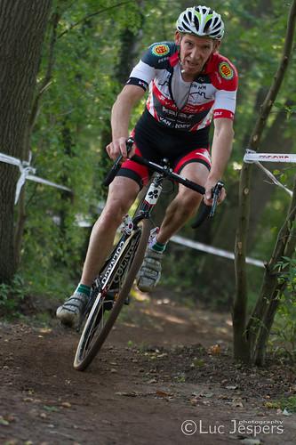 Cyclocross Kasterlee_-51