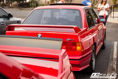 NW BMW MF 20 (Anderson-Roberts Photography) Tags: