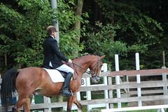 Doorn (Steenvoorde Leen - 1.5 ml views) Tags: horses horse jumping cross doorn pferde pferd reiten manege paard paarden springen 2015 utrechtseheuvelrug sgw dressuur arreche manegedetoom