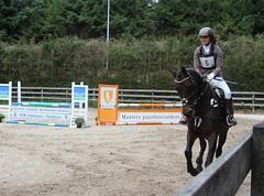 Doorn (Steenvoorde Leen - 1.6 ml views) Tags: horses horse jumping cross doorn pferde pferd reiten manege paard paarden springen 2015 utrechtseheuvelrug sgw arreche manegedentoom