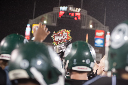 """Trinity vs. St. X 2015 • <a style=""""font-size:0.8em;"""" href=""""http://www.flickr.com/photos/134567481@N04/21925676315/"""" target=""""_blank"""">View on Flickr</a>"""