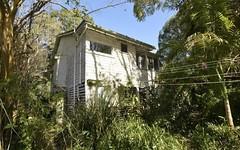 6 Sibley St, Nimbin NSW